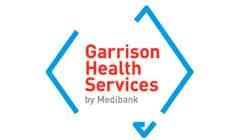 Garrison Health Services