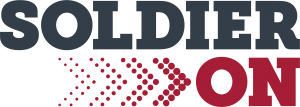 SoliderON Logo_201C