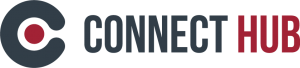 SO-ConnectHub-logo