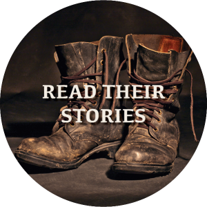 Read their stories
