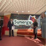 Synergy Joins Soldier On as Platinum Partner